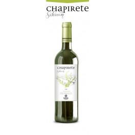 Chapirete Selección 2019 (Viñas Murillo)